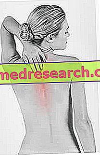 Симптоми на фибромиалгия