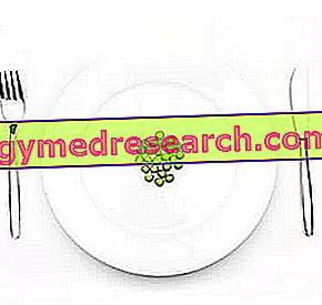 Simptomi un klīniskās pazīmes Anoreksija