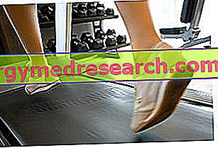Športové aktivity a choroby dýchacích ciest