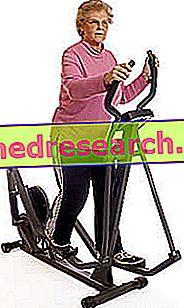 Остеопороз и фитнес - профилактика через обучение движению
