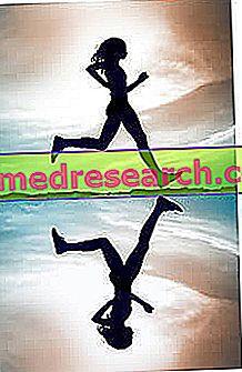 Moždani udar - Terapeutska motorička aktivnost protiv Ictusa