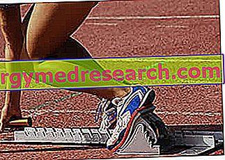 Jõutreening kiiretel kergejõustiku võistlustel