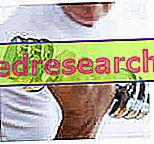 Jumlah pengulangan dan hipertrofi otot