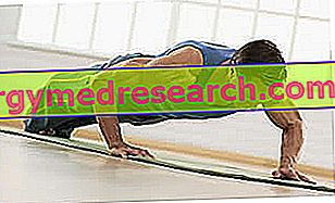 Drie sets - Maximale spierstimulatie, effectieve training