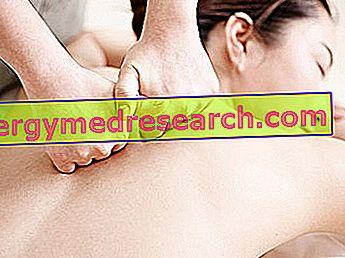 Shiatsu massaaž: mis see on?  Milleks seda kasutatakse, kuidas praktiseerida, oodata IRandi kasu ja vastunäidustusi