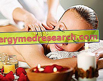 ar galima atlikti masažą su hipertenzija)