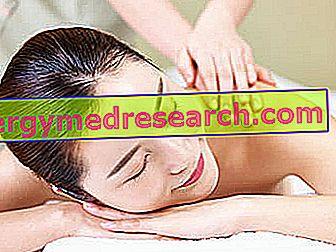 Koronarinės širdies ligos masažas
