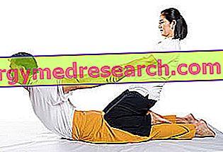 sergant hipertenzija, ar galima daryti masažą)