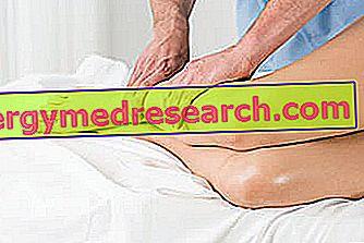 Lymfedrenering Massasje: Hva er det, fordeler og kontraindikasjoner av I.Randi