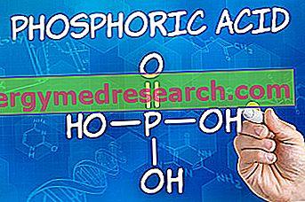 I.Randi Ορθοφωσφορικό οξύ