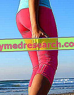 मांसपेशियों में सिकुड़न के उपाय