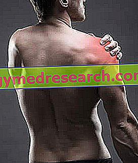العضلات تمتد العلاجات
