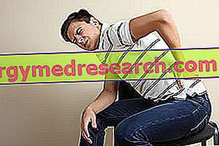 išialgija su hipertenzija