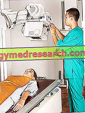 Radioterapi Eksternal dan Radioterapi Internal