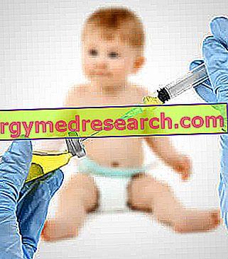 Εξάπλωμα εμβολίου